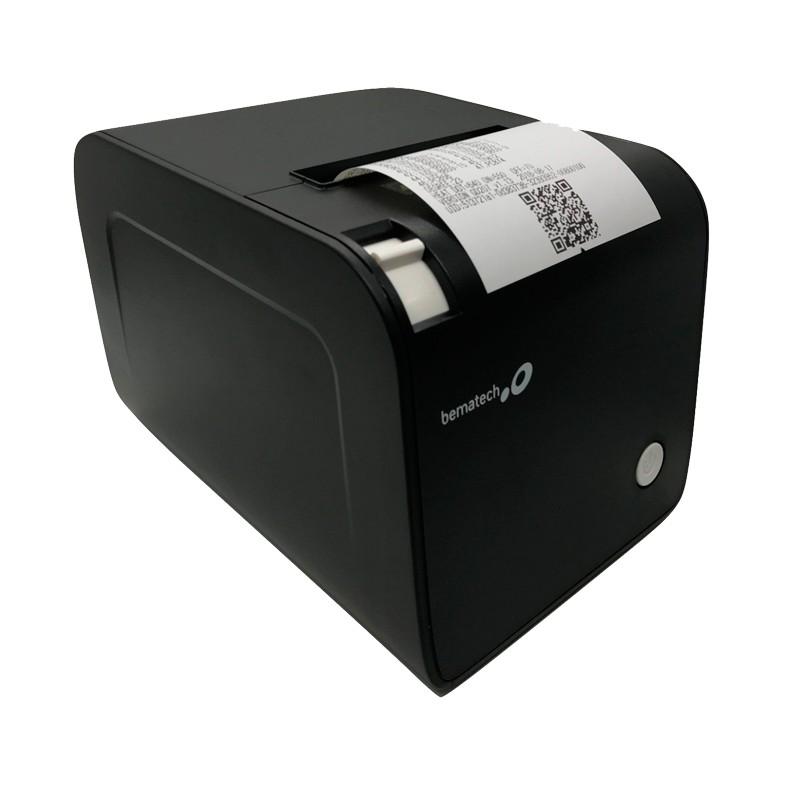 impresora1